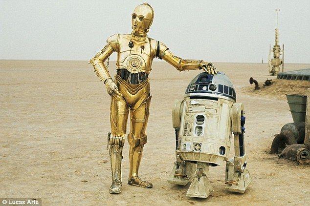 Gold C3po Body Suit Google Search Star Wars Humor Star Wars Battlefront Star Wars Memes