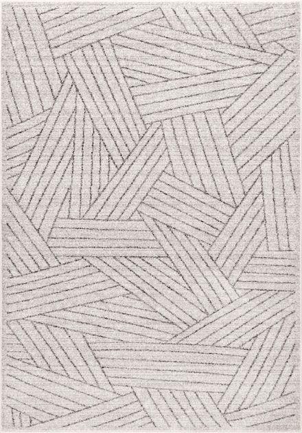 Pin De Fabrine Em Texturas Carpete Tapetes E Textura Parede