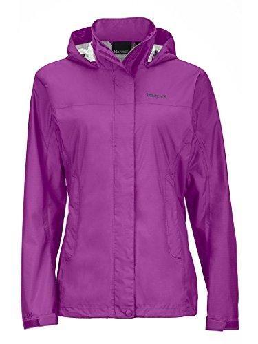 Packaway Light Kagoul Rain Coat Jacket Pack Mac Kagool Cagoule Camo Silver