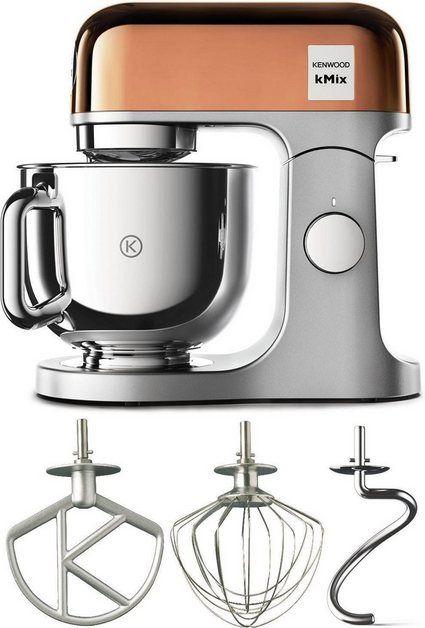 Pin Von Nora Auf W A N T E D Kenwood Kuchenmaschine Schussel Kuchenmaschine