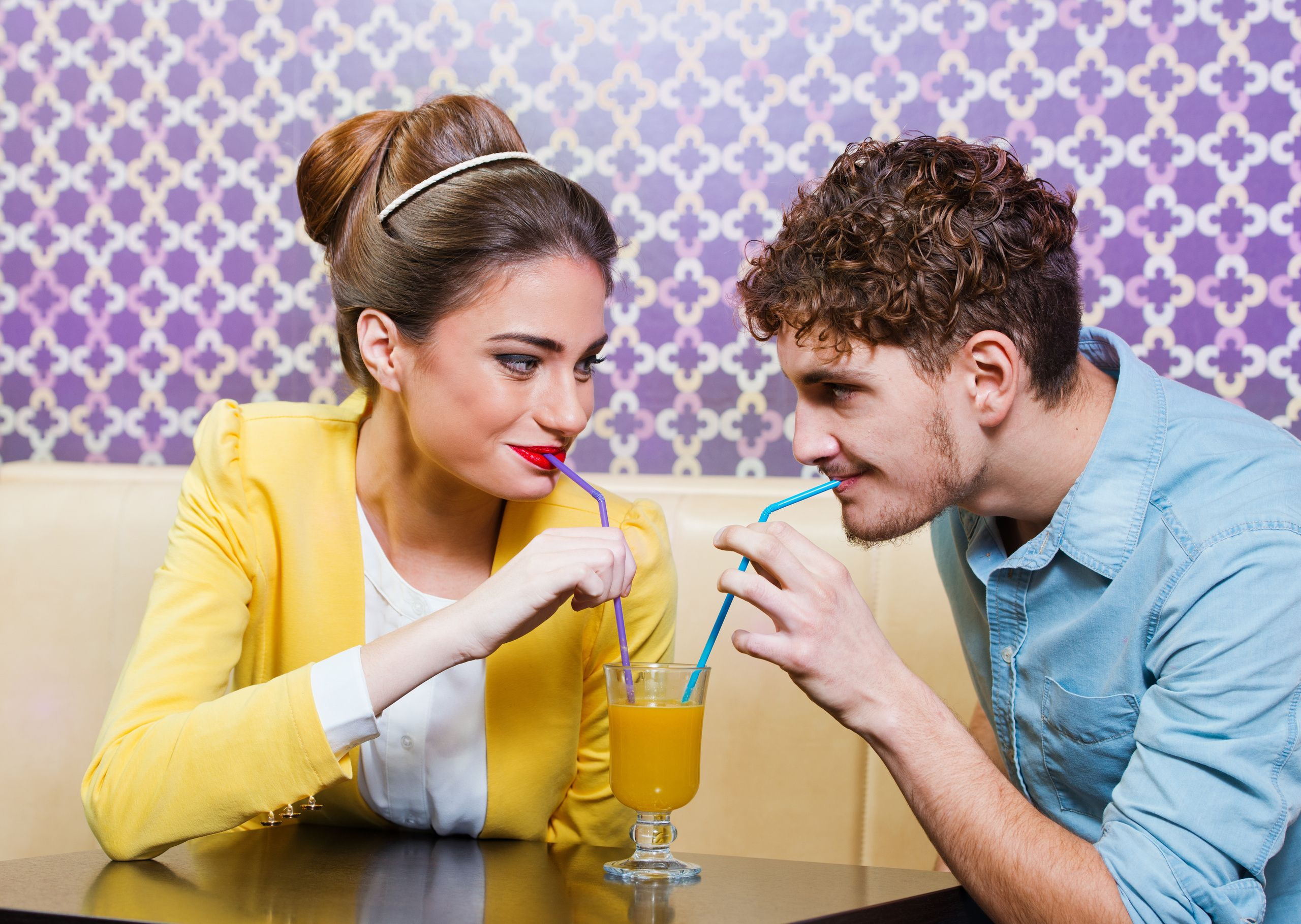 Keep it in your pants! Why You Shouldn't Sleep with Your Co-worker #velvetjobs