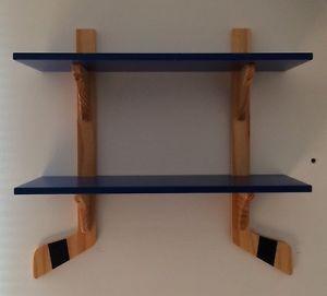 Hockey Stick Shelves Google Search Shelves Hockey Stick Furniture