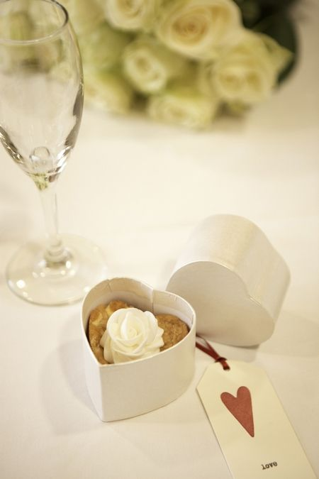 milk and cookies wedding idea google search