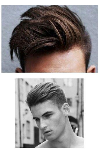 46+ Side swept haircut ideas