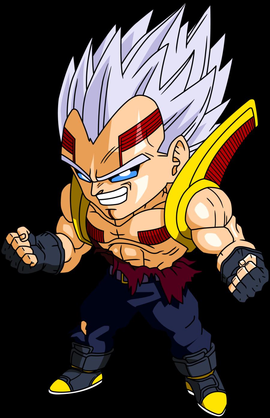 Hoy os traemos unos cuantos personajes nuevos del mangaanime de