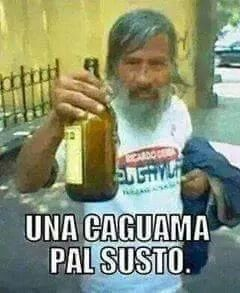 Pin By Iris Marquez On Memes Memes Quotes En Espanol Humor