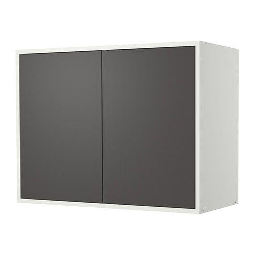 ikea le n 1 du mobilier et de la dcoration en france tous les produits des conseils damnagement vente en ligne nos 33 magasins - Ikea Fr Achetezenligne