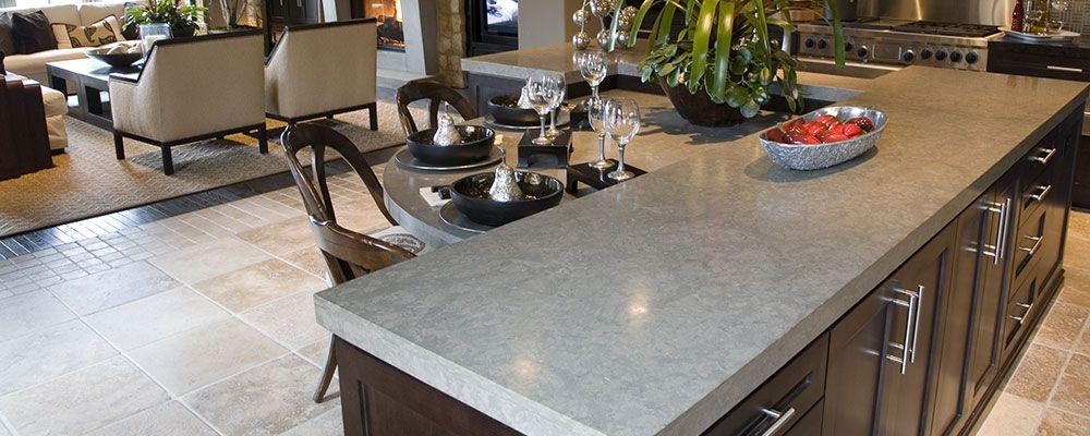 Granite Countertop S Installers In Royse City Texas