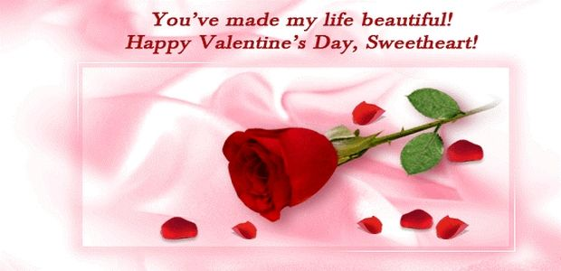 14 Feb Valentine Day Wallpaper Free Download 14feb Valentineday