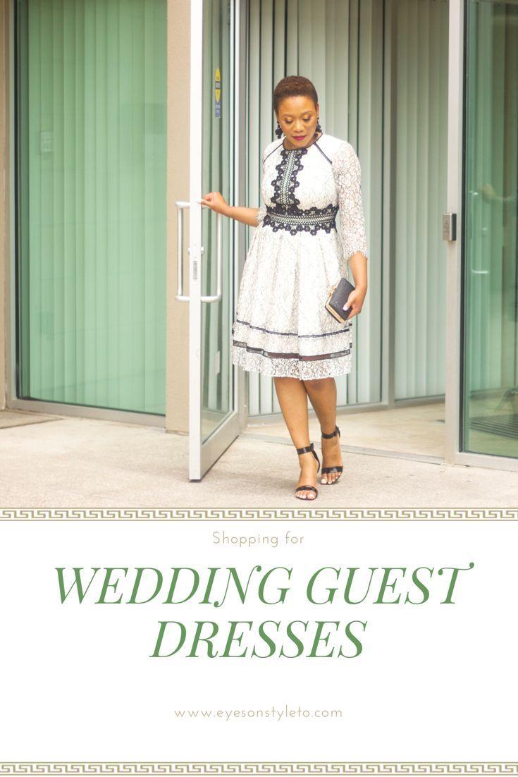Wedding guest dress ideas not a mom group board pinterest