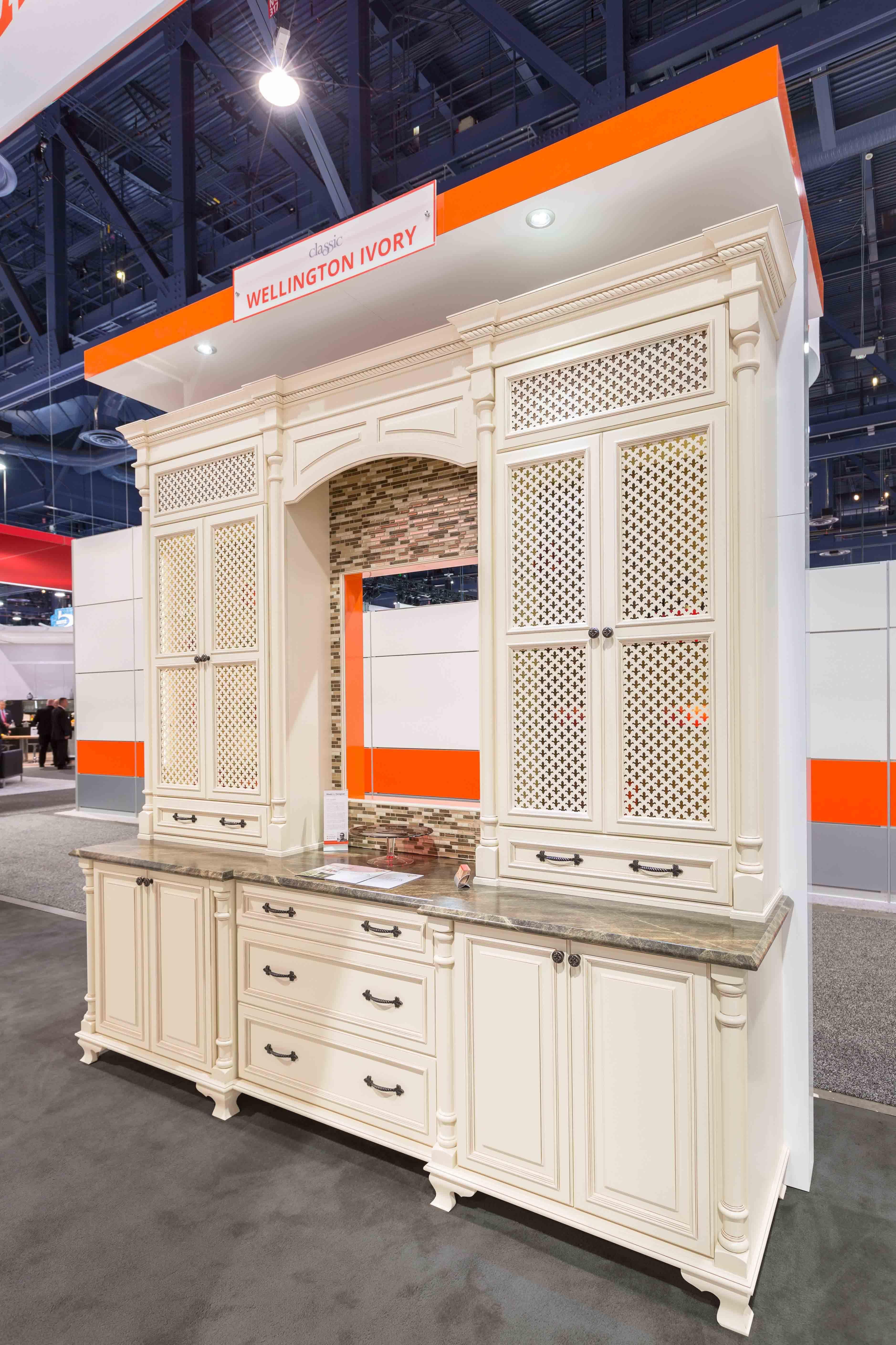 Fabuwood Wellington Cabinets In Ivory Kitchens Innovative Fabuwood Cabinets Shelf Furniture Cabinetry