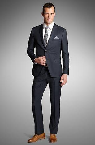 How to Dress Well Men | Men that dress well