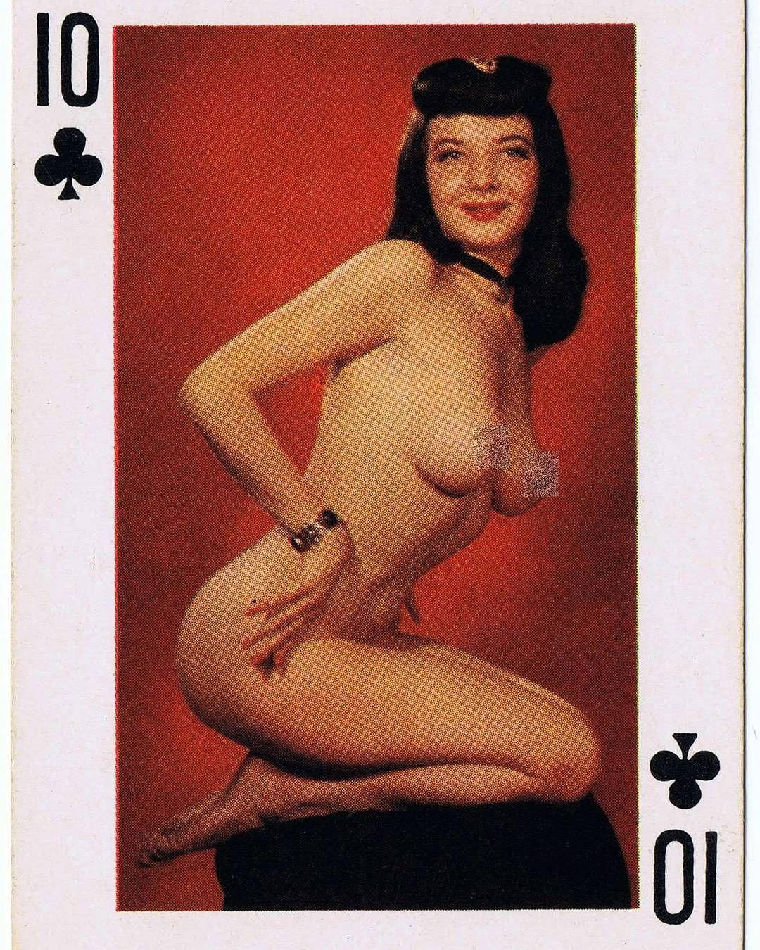 Big breast naked black girls