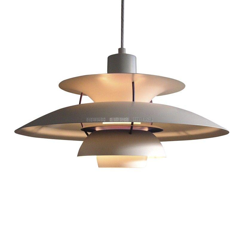 http://www.retrofurnish.com/fr/lampes/ph5-pendant-lamp.html