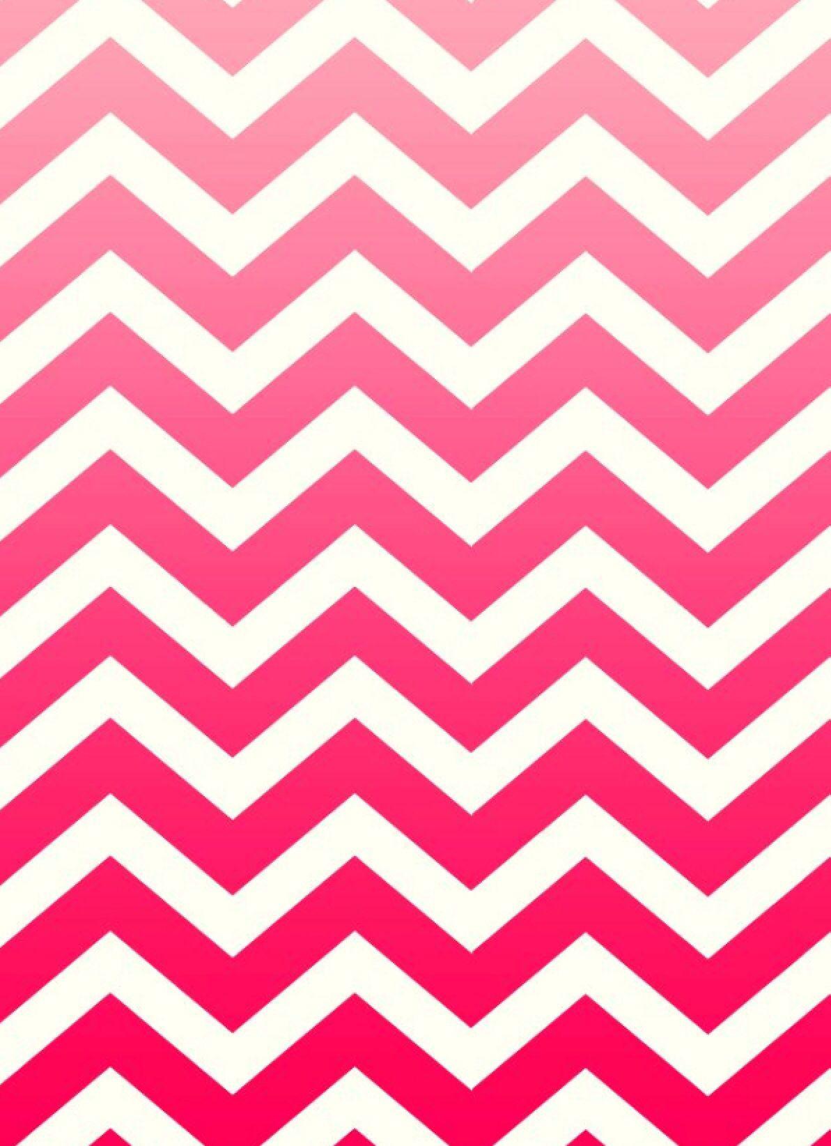 Pin von Mariana P. auf iPHONE| backgrounds | Pinterest