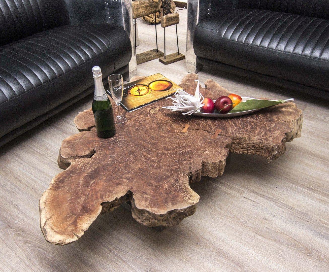 Pin Von Gerken Naturstein Wohndesign Auf Couchtisch Furniture