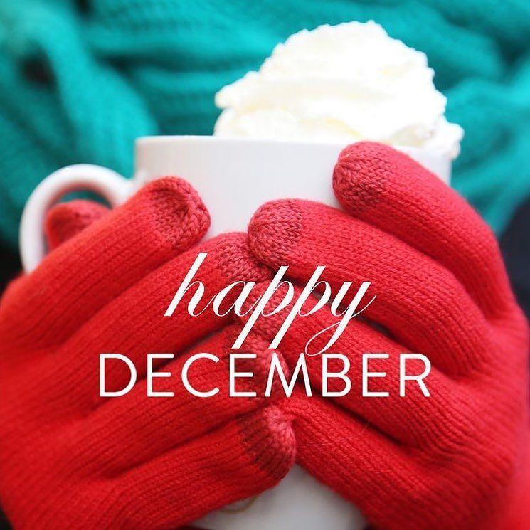 De laatste maand van het jaar is al weer aangebroken. Jeetje wat is het jaar snel gegaan.  Wat zijn jou plannen voor december? Of ben je al bezig met goede voornemens voor 2017?