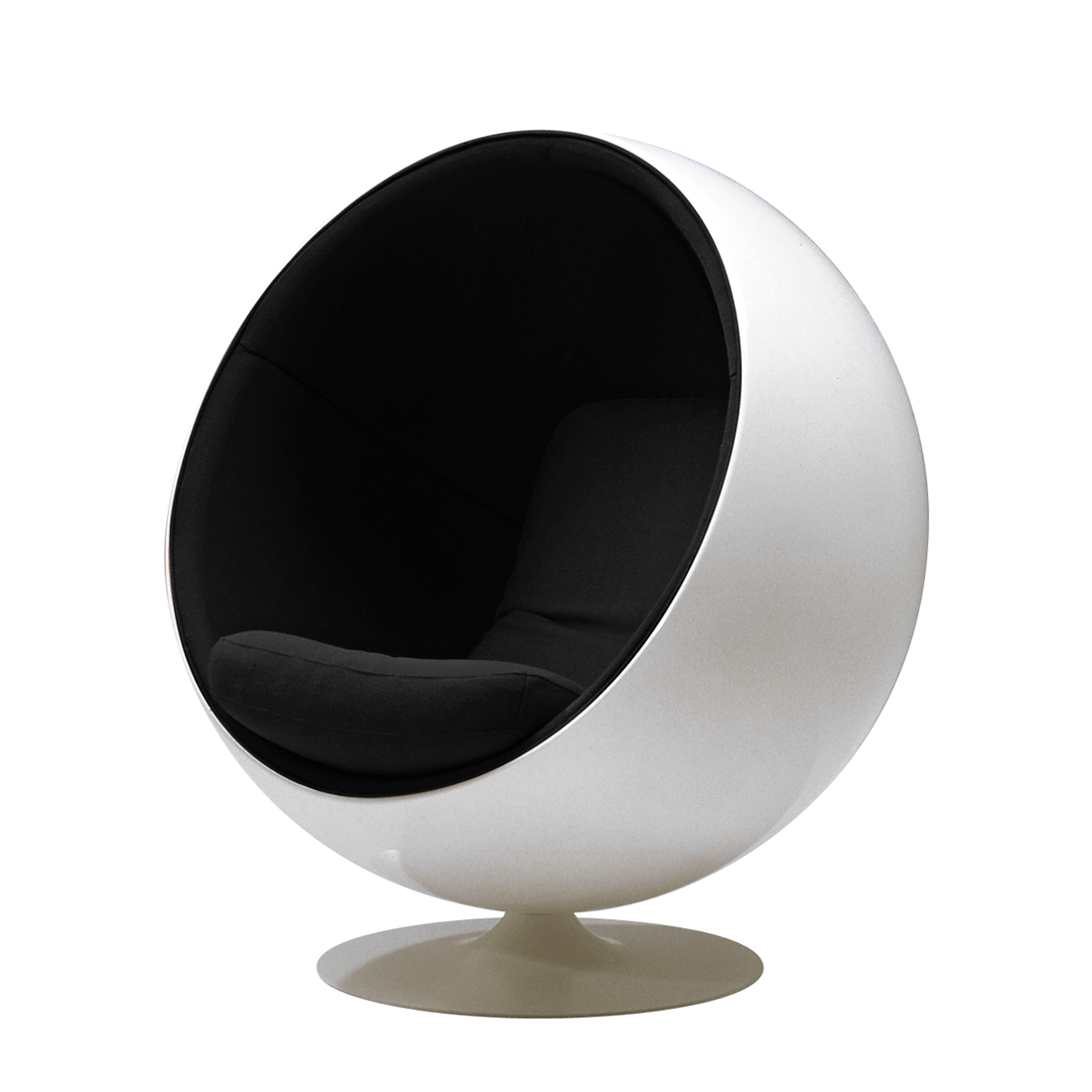 Eero Aarnio Sessel Design Classic Ball Chair Ark Sillones Estilo Muebles