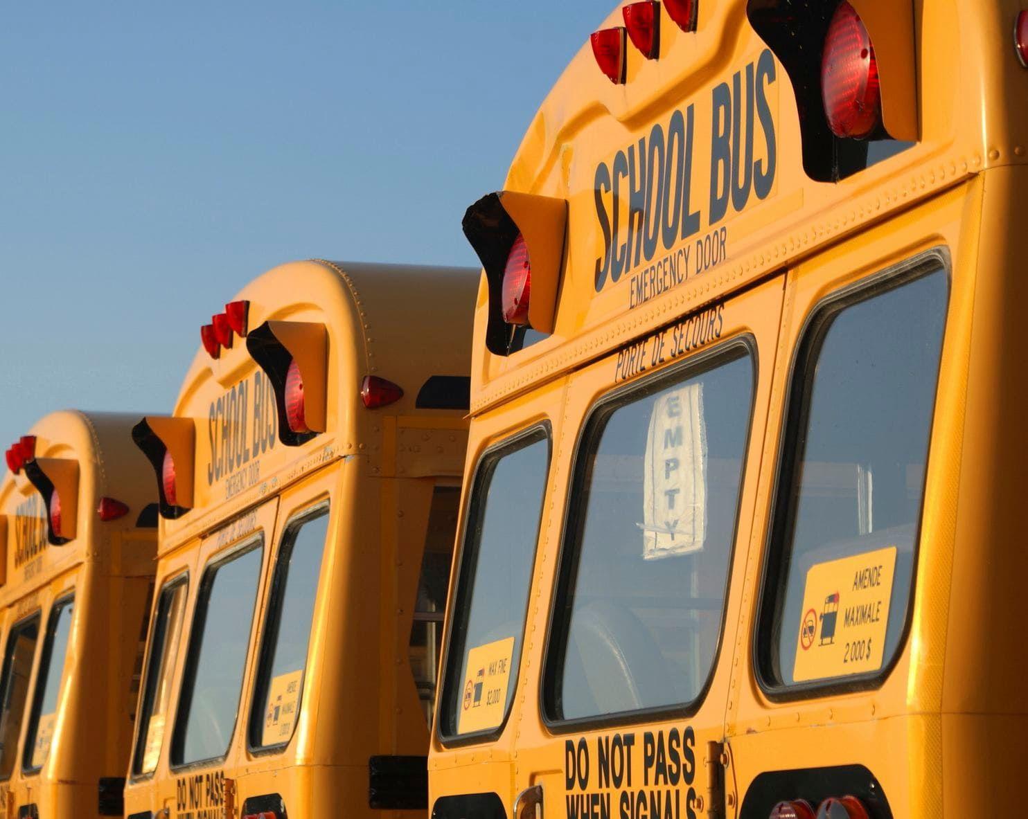If It Helps It Helps A Rural Virginia School System