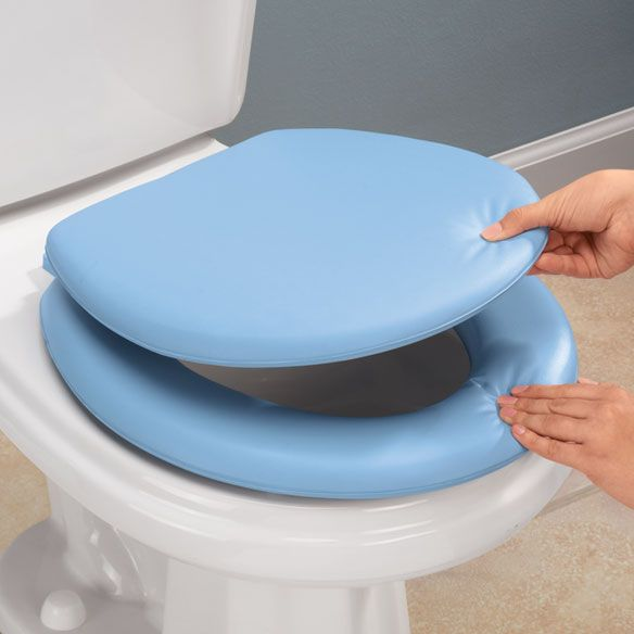Toilet Seat Cover Sets Warm Toilet Seat Covers Miles