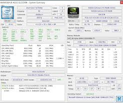 Why My Cpu Temperature Is Too High Laptop Google Search Intel Processor Nvidia