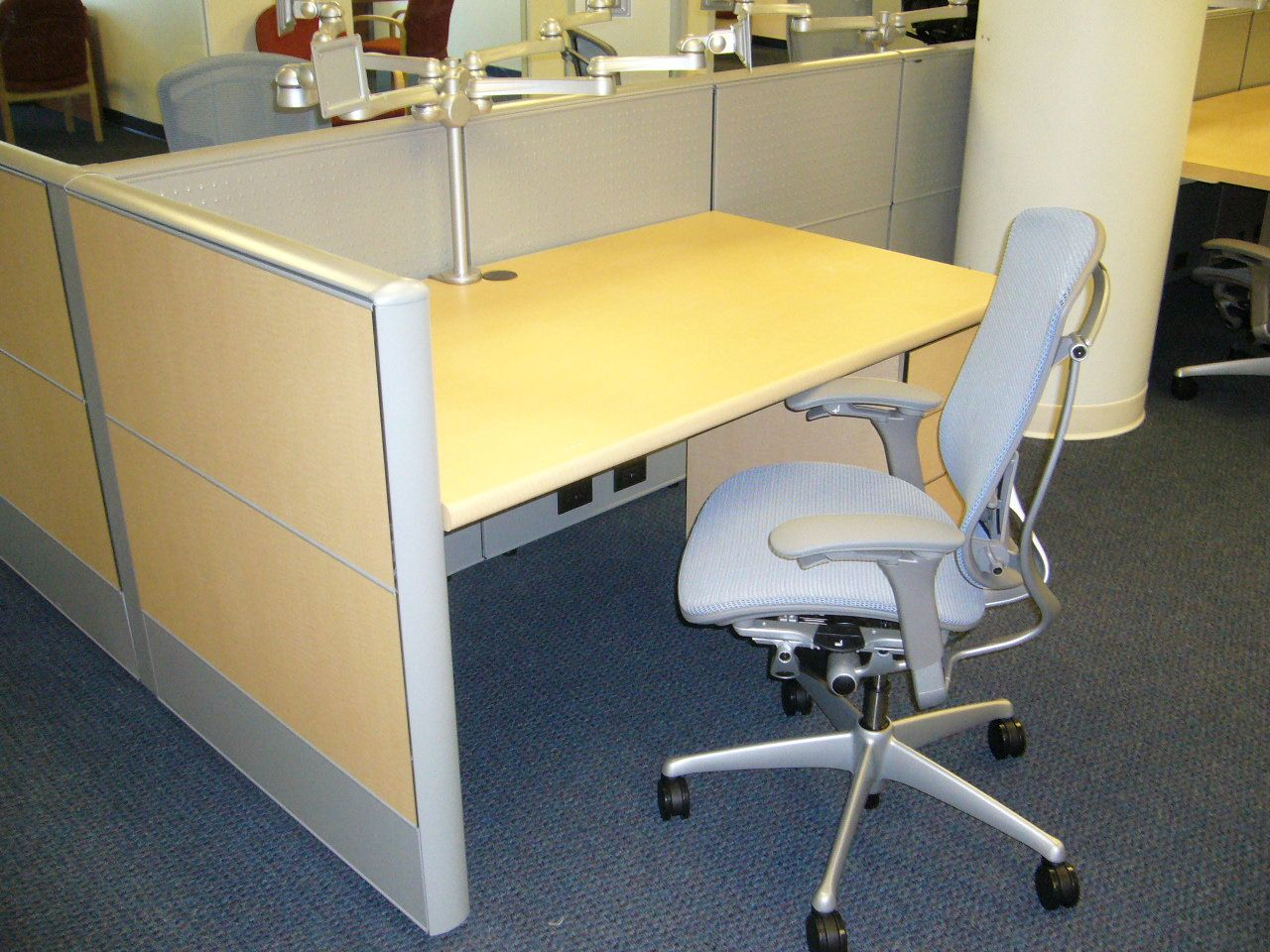 home office furniture ct ct. 50+ Used Office Furniture Manchester Ct - Executive Home Check More At Http O
