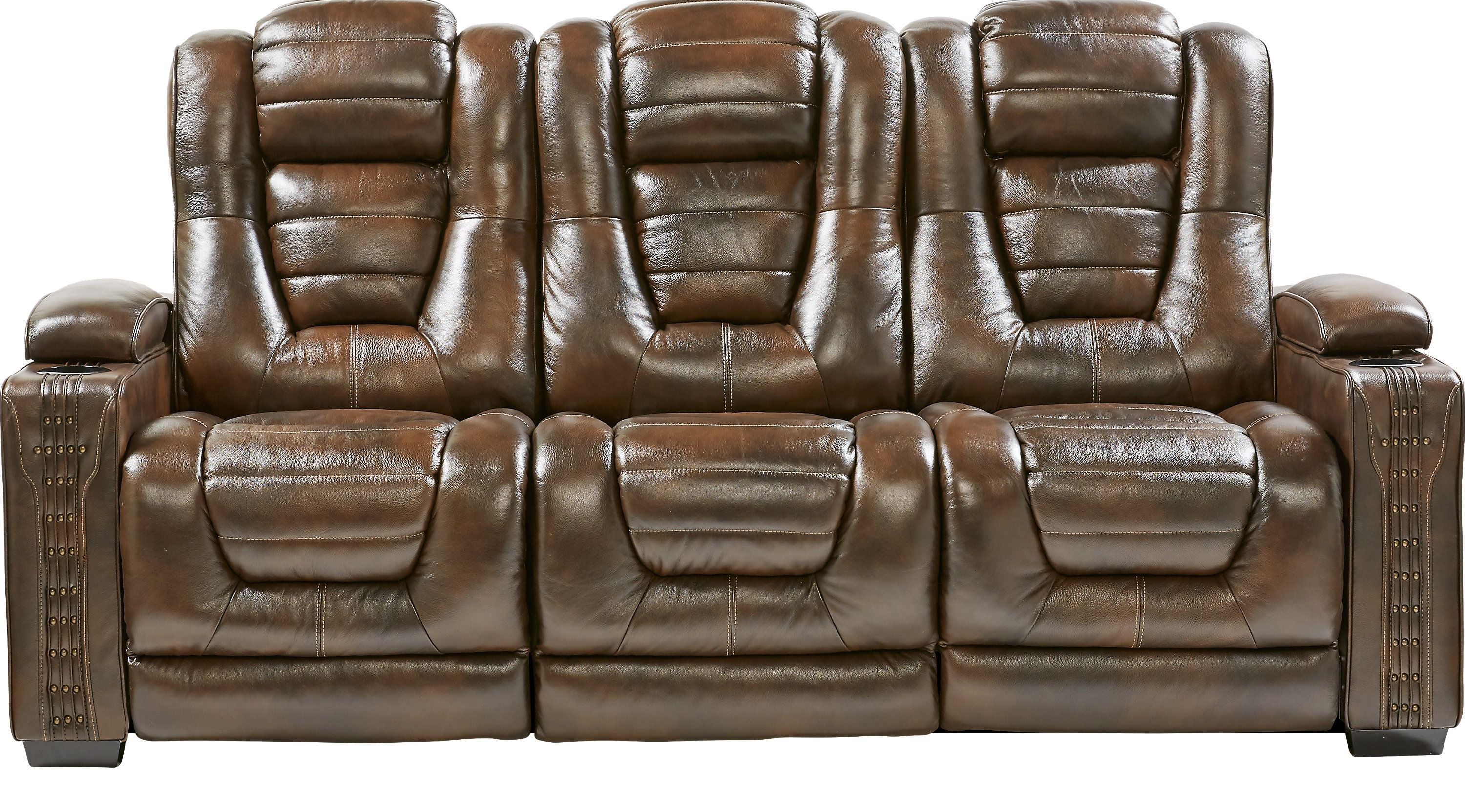 Best Sofas Eric Church Highway To Home Eric Church Highway 400 x 300