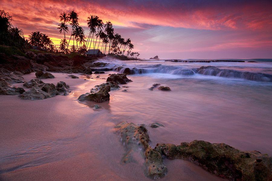 Photo Sri Lanka by Benjamin Jaworskyj on 500px