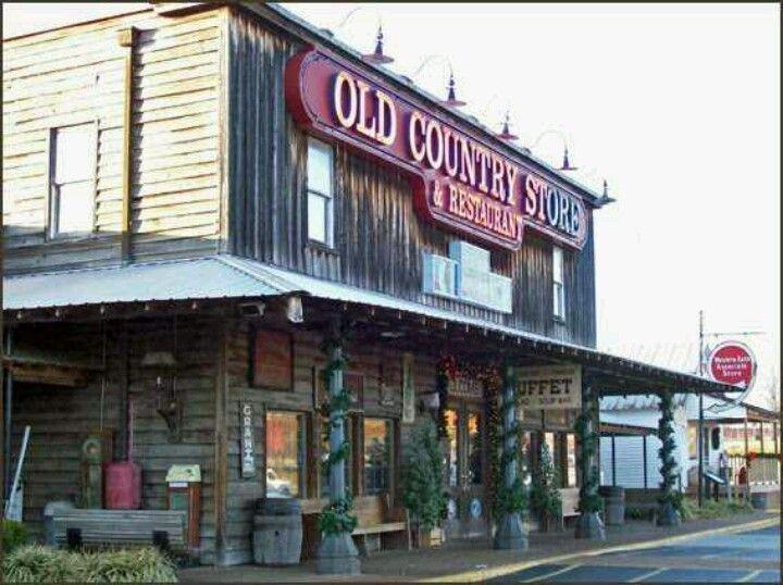 Country store old country stores country store old