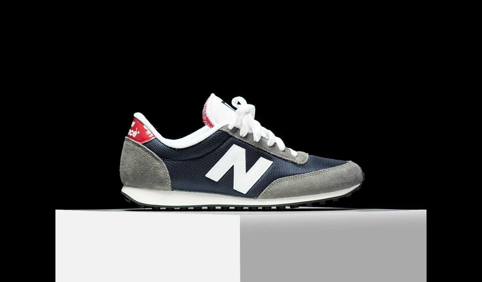 new balance 410 70s