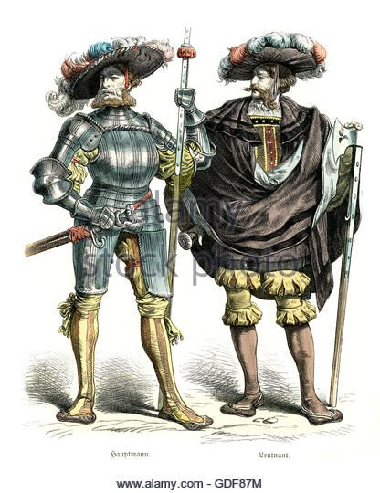 Soldier Knight Immagini & Soldier Knight Fotos Stock Alamy