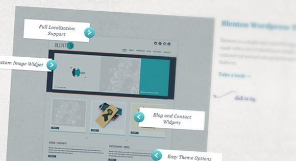 Annotation Overlay Effect With Css3 Css Tutorial Web Design Freebies Image Overlay