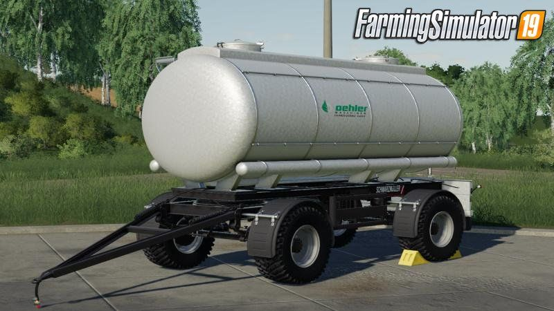 Pin by maryo on FS19 mods Transportation, Farming