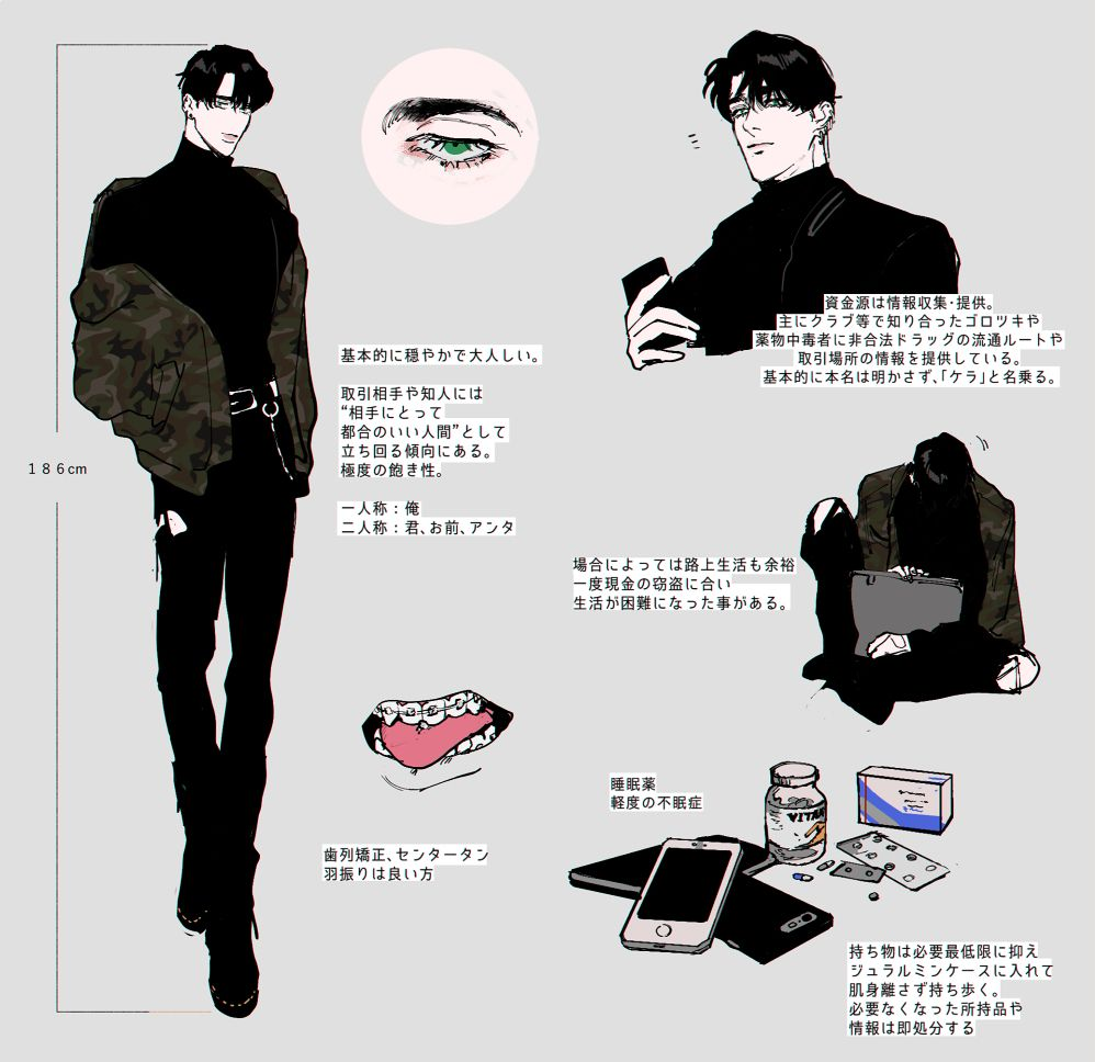 Pin By Veni Zamfirova On Scketch Art Boy Art Character Design References Concept Art Characters