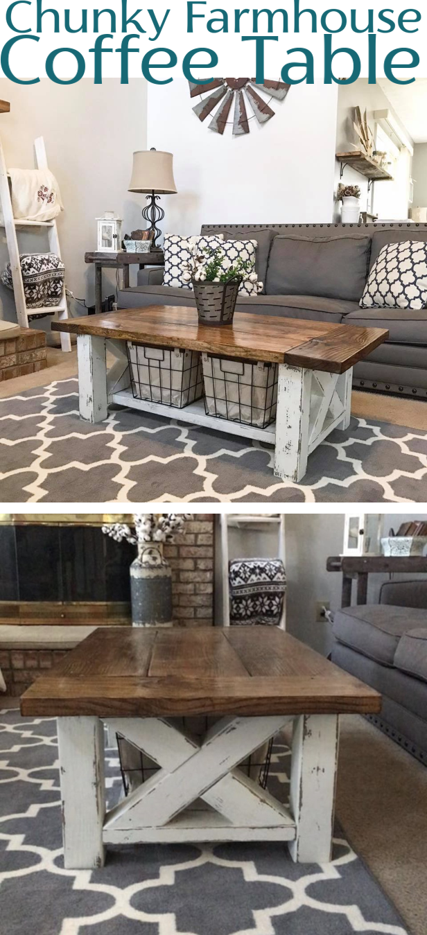 Home interior design business plan chunky farmhouse coffee table  farmhouse coffee tables woodworking