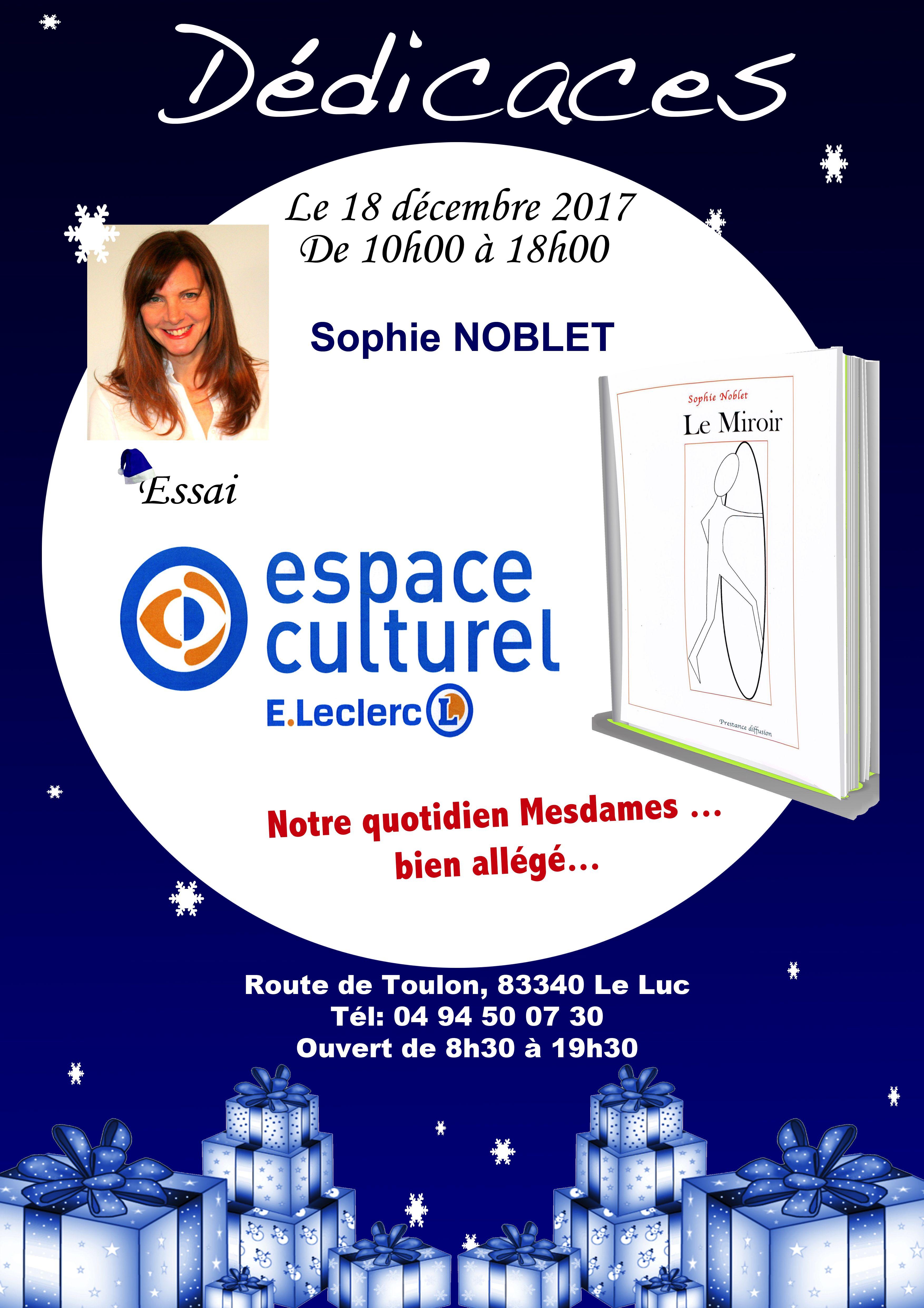 Epingle Par Sophie Noblet Nouvelle Vie Sur Mon Livre Espace Culturel Miroir Toulon