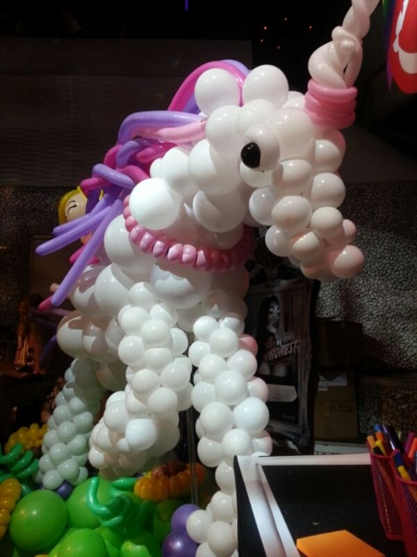 unicorn party ideas - Google Search