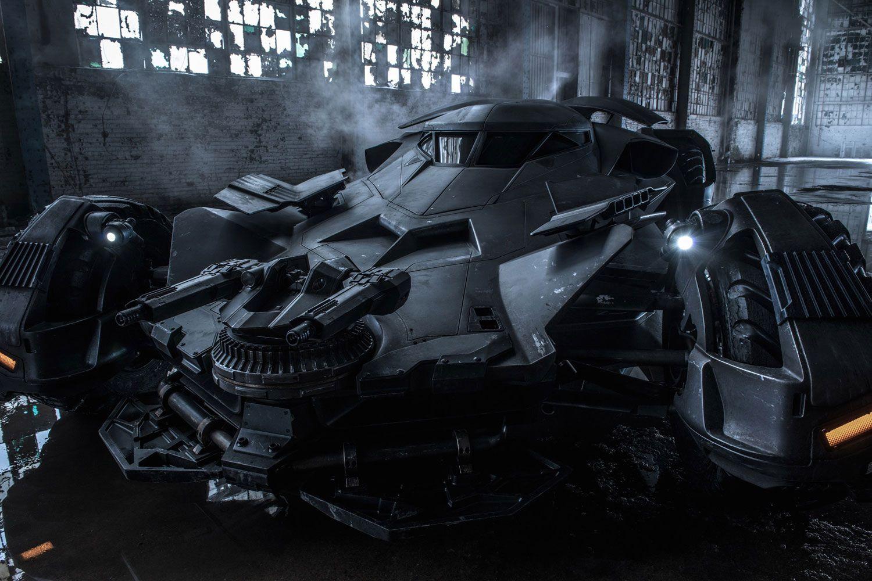 Batman Wallpaper For Mobile Pictures 1500×1000 Batman