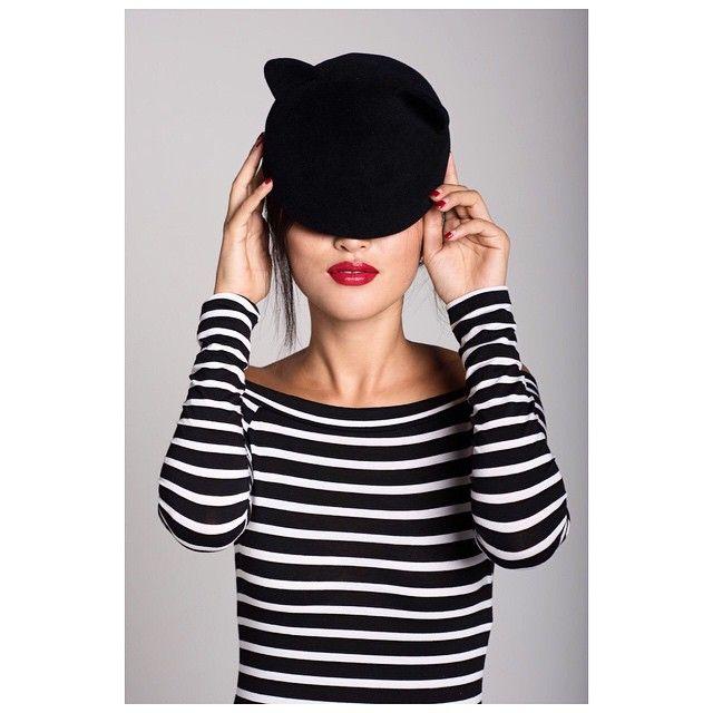 Brenton Stripes