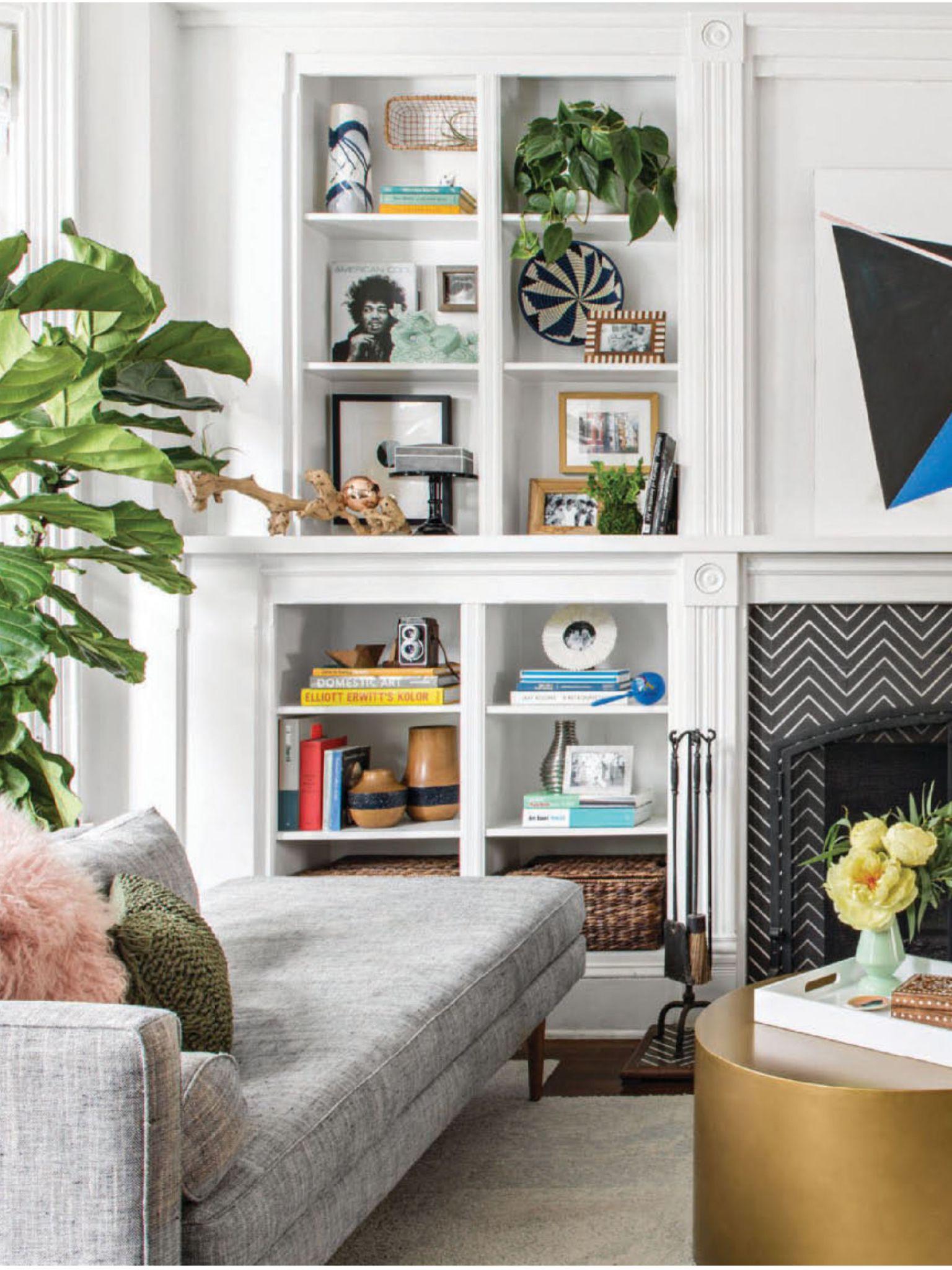 Better Homes And Gardens Magazine November 2018
