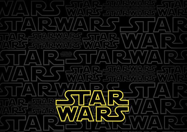 Resultado de imagen de etiquetas de star wars para imprimir gratis ...