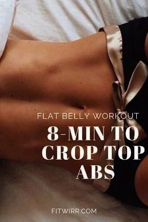 #absworkoutmenkettlebells #antioxidant #exercise #hydrated #onthego #quickly #flatter #fitness #stom...