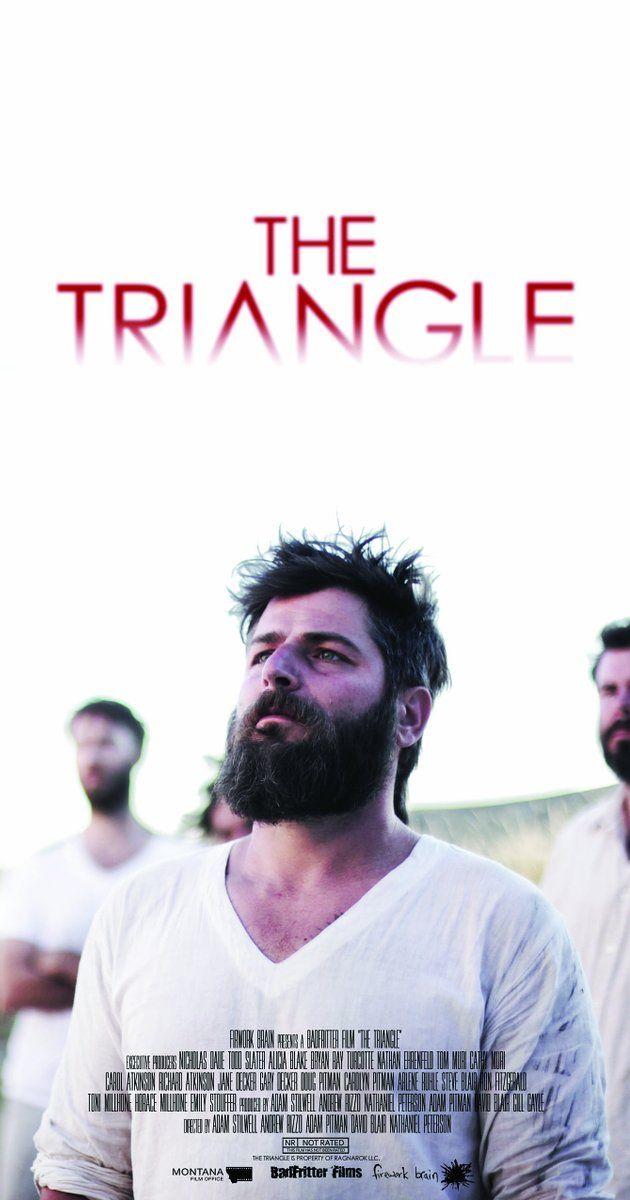 Triangle Film Stream