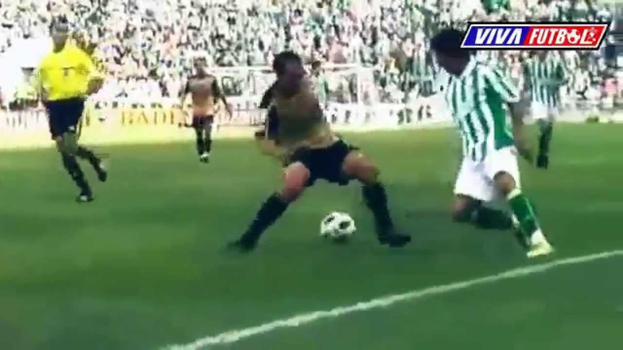 Viva Futbol Volume 100 Inception Hd 720p Futbol Current