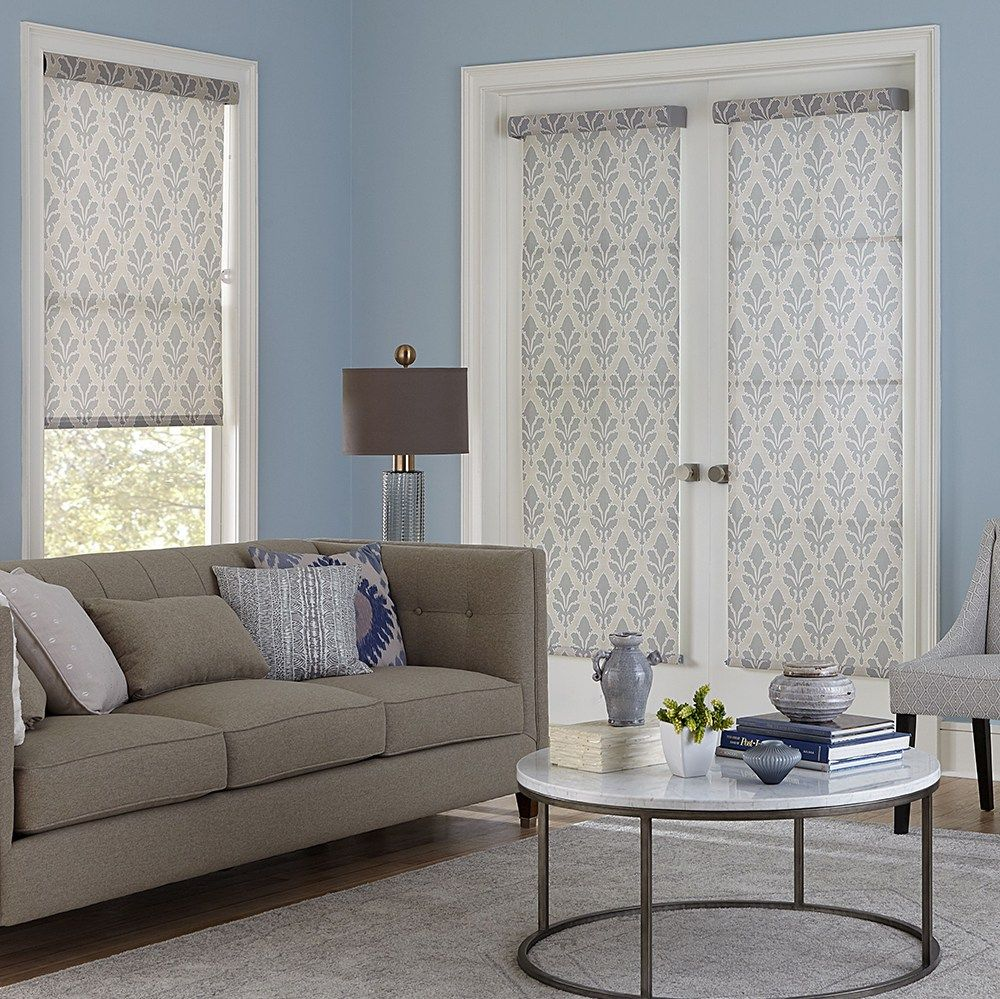 things you must know when buying blinds for doors pinterest
