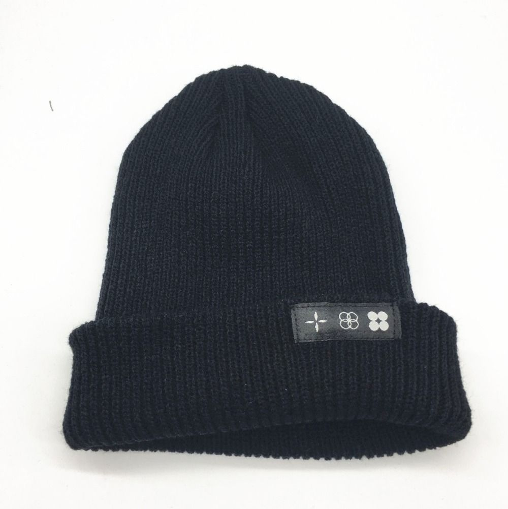 d1a065f27fd 2017 New BTS Beanies Knit cap Couple Winter Caps Skullies Bonnet Winter Hats  For Men Women Beanie Ski Sports Warm Cap