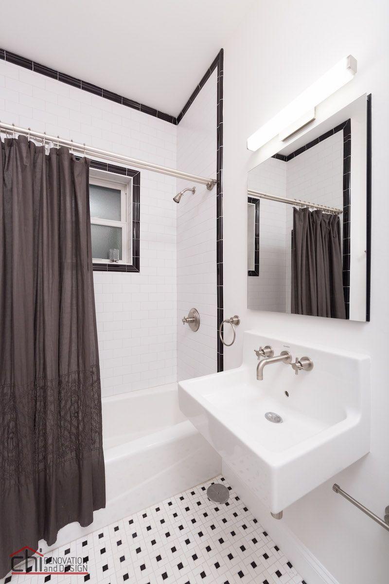 Chicago Bathroom Remodeling Design Construction With Images Bathroom Remodel Designs Bathrooms Remodel Renovation Design