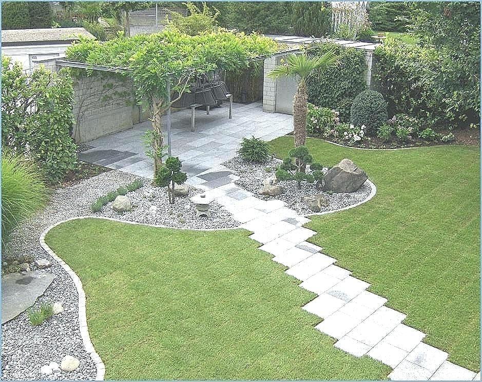 Garten Naturnah Gestalten Feng Shui Garten Garten Gestalten Gartengestaltung Ideen Ideen Outdoor Garden Outdoor Decor