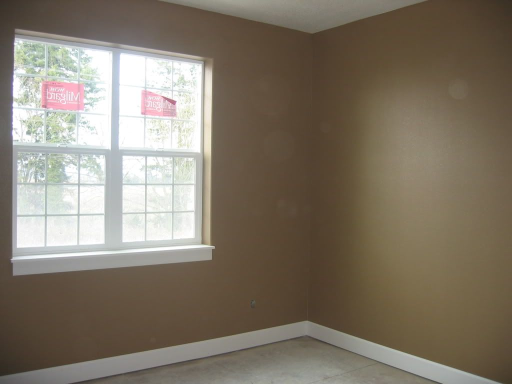 Sherwin williams believable buff - 1000 Images About New House On Pinterest Grey Walls Picket Fences And Paint Colors
