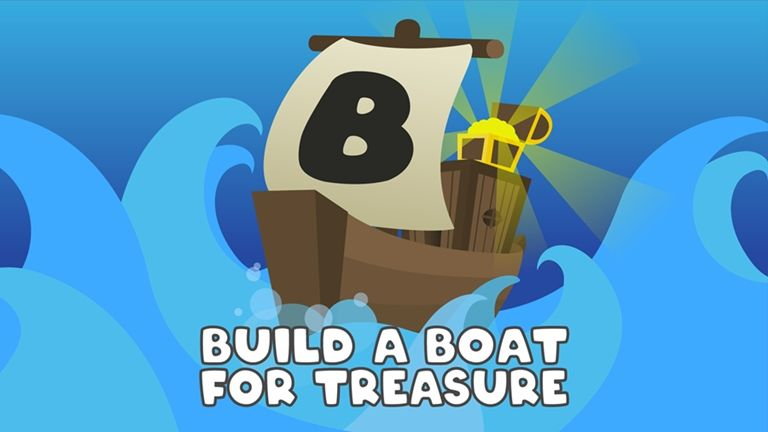 Boat Ideas For Build A Boat For Treasure Roblox Build A Boat For Treasure Roblox In 2020 Roblox Boat Game Codes